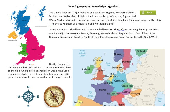 geog-ko-uk-europe