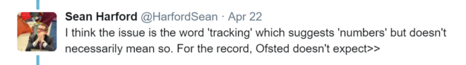 seanharford tracking 1