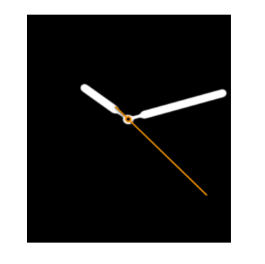 watchface.PNG
